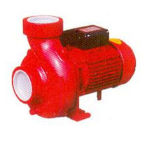 single-stage centrifugal pump max. 1950 l/mn | G series Cadoppi