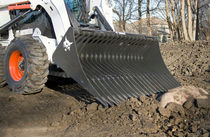 "skeleton bucket max. 82"" BOBCAT"