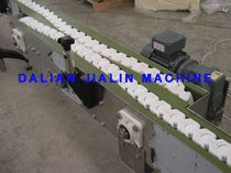 slat chain conveyor  Dalian Jialin Machine Manufacture Co., Ltd.