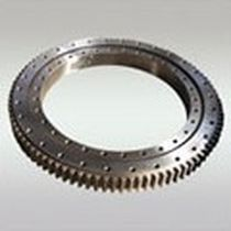 slewing ring  wafangdian guoli bearing manufacturing