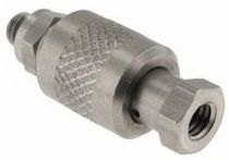 slide sleeve valve max. 200 psi | MSV series Beswick Engineering Co, Inc.