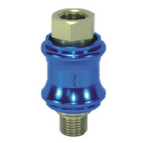 "slide sleeve valve 1/8 - 1"", 145 psi 