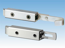 sliding bolt latch  Industrilas