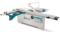 sliding table saw  Messers Griggio