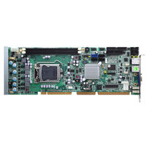 slot CPU card Intel Core i3/i5/i7, max. 8 GB | SBC81210 AXIOMTEK