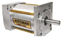 slotless brushless DC electric servo-motor 0.084 - 0.134 Nm, max. 8 000 rpm | 4400 series PITTMAN
