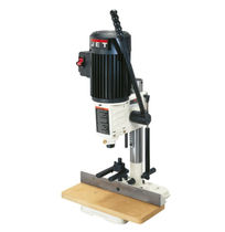 slotting machine 1/2 "