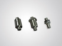 SMA coaxial connector  BWT Beijing Ltd
