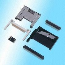 smart-card connector  anovay technology limited