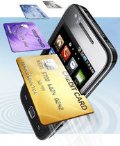 smart-card  Samsung Semiconductor