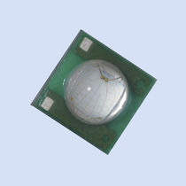 SMD LED KTDS-3535 Series KINGBRIGHT ELECTRONIC