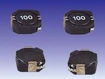 SMD power inductor for electronics max. 1.5 mH | 0087 Shenzhen Okerda Science &amp; Technologny
