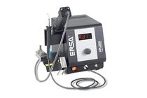 soldering and de-soldering station for electronics HR 100 Ersa GmbH