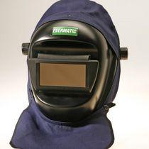 Soldering mask