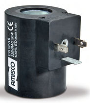solenoid for solenoid valve ø 13 - 19 mm | EVI 3 AMISCO