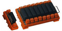 solid state relay interface module  Elmex Controls Pvt. Ltd.