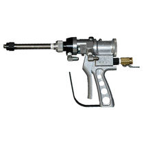 solvent glue spray gun X2004SP X-GUN® GS Manufacturing