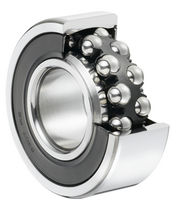 spherical ball bearing  NTN-SNR