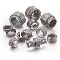 spherical plain bearing  RBC Bearings