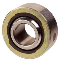 spherical plain bearing COM-P Cablecraft Motion Control