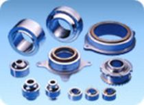 spherical plain bearing  Minebea