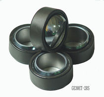 spherical plain bearing GE...ET-2RS series Fujian Longxi Bearing Corporation ltd