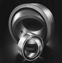 spherical plain bearing  IKO