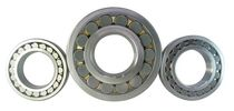 spherical roller bearing  KML Bearing and Equipment Limited