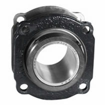 spherical roller bearing unit Rex&reg; ZD2000 series Rexnord Industries, LLC