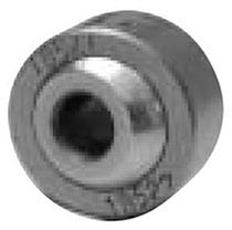 spherical roller bearing F series  ACCURATE BUSHING