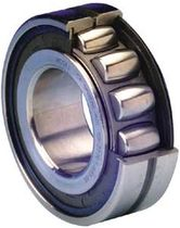 spherical roller bearing &oslash; 20 - 100 mm | SPHERE-ROL&reg; Mc Gill