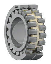 spherical roller bearing  RKB Europe