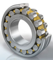spherical roller bearing  LFD W&Atilde;&curren;lzlager