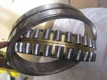spherical roller bearing for paper machines 23964MB C4 WQK Bearing Manufacture Co., Ltd