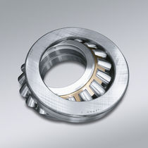 spherical roller thrust bearing  NSK Europe