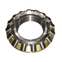 spherical roller thrust bearing ID : 200 - 1 060 mm, OD : 340 - 1 400 mm wafangdian guoli bearing manufacturing