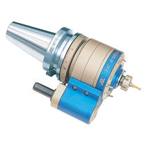 spindle speeder ø 0.5 - 0.16 mm, max. 20 000 rpm | GTG BIG DAISHOWA