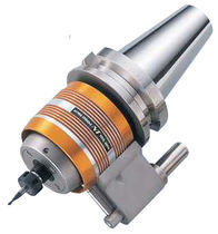 spindle speeder HP-H NT Tooloration