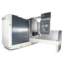 spline cold forming machine max. 370 mm | XK 8 series MAG