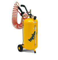 sprayer 15 - 50 l, 500 W | N series B&C srl