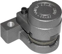 spring applied safety brake 450 - 3 600 N | TS, SB COREMO OCMEA