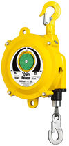 spring balancer 1.5 - 130 kg | YBF-L series Columbus McKinnon Industrial Products