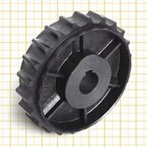 sprocket wheel  Ave Trans. Mec.