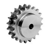 sprocket wheel  WMH Srl