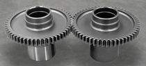 spur gear  Arrow Gear Company
