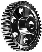 spur gear  MARTIN SPROCKET & GEAR
