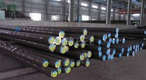 stainless steel bar 16 - 150 mm | TP321, TP347H Metals International Limited