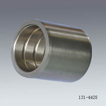stainless steel bushing  Fujian Longxi Bearing Corporation ltd