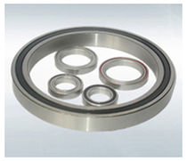 stainless steel deep groove ball bearing  Haining Kove Bearing Co.