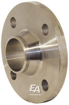 stainless steel flange adapter DN 15 - 150, PN 16 | FS series END-Armaturen GmbH & Co. KG